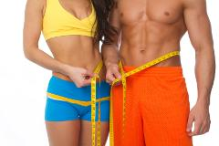 How to Lose Weight & Get Ripped with New Innovative Website