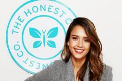 Why Parents Are Flipping for Jessica Alba's New Baby Products