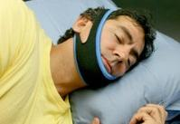 Suffer From Snoring? This New Doctor Trusted Solution Stops Snoring and Lets You Sleep