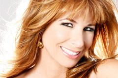 How Reality Star Jill Zarin Looks So Young