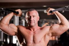 This New Natural Testosterone Booster Has Men Everywhere Raving