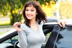There Are Two Kinds of Auto Insurance Buyers. Which Kind Are You?