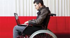 Why Hiring Disabled People Is Smart for Business Owners