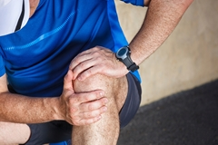 Get Rid of Your Glucosamine: How Genuinely New Compounds Offer Hope for Faster Joint Relief