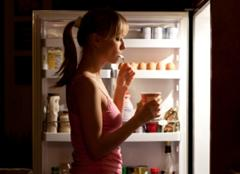How to Prevent Unhealthy Snacking from Destroying Your Diet