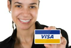 Prepaid Debit Cards Offer Huge Advantages Over Checking Accounts