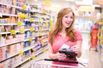 Bargain Shoppers Find Big Help on New Special Offers Website