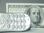 How to Cut the Average Cell Phone Bill by More than 80%
