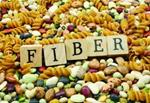 Not Your Grandfather's Fiber: Lose Weight and Improve Health by Eating More