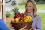 How Homemade gift baskets can save you money and show you care