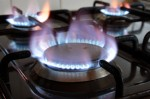 How Natural Gas can save you Money