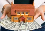 How Paying More on Your Mortgage Can Save You Money