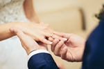 What You Need to Know Before You Put a Ring on It
