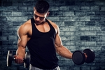 Men's Workout Gear Women Want to See You In